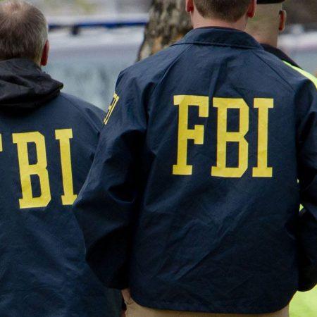 ФБР расследует законность проведения в России ЧМ-2018