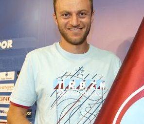 Авраам Пападопулос: из Греции в Турцию