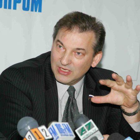 Владислав Третьяк: «Третий гол отменили справедливо». Сочи-2014
