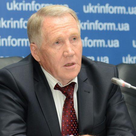 Глава ФВУ Борис Иванов: «Крымский вопрос создал серьезные проблемы украинскому велоспорту»
