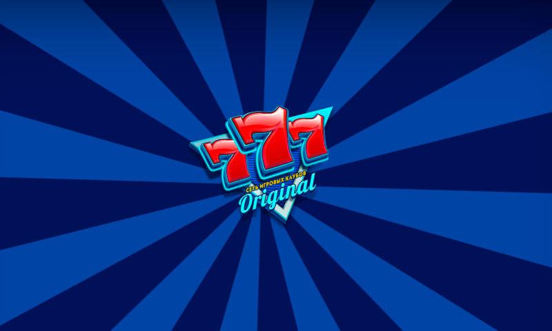 казино Вулкан Оригинал 777