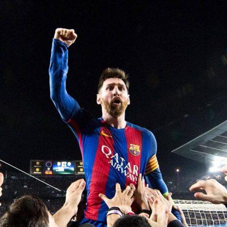Прогноз на матч Барселона — ПСЖ 16 февраля 2020 + прямая трансляция