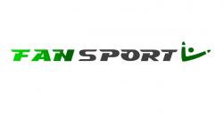 Обзор БК Funsport Украина