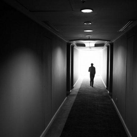 Как найти коридоры в бк и сделать ставку