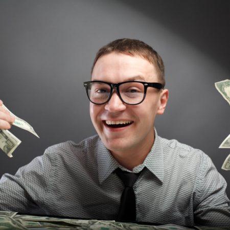 Бонусхантинг в букмекерских конторах для новичков