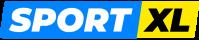 Спорт XL - Доступно о спорте