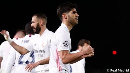 Челси — Реал Мадрид прогноз на ответный матч 5 мая 2021