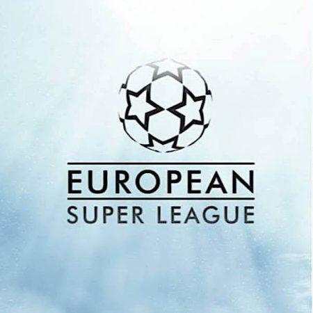 Что такое Суперлига по футболу: последние новости