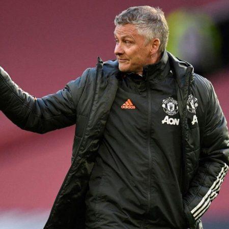 Вильярреал – Манчестер Юнайтед прогноза на матч 26 мая 2021