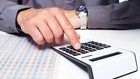 Налог в букмекерской конторе Украины: как заплатить