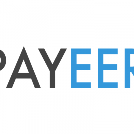 Электронный кошелек Payeer в букмекерских конторах