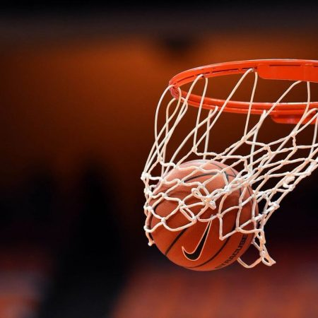 Рабочие стратегии на баскетбол в ставках на спорт